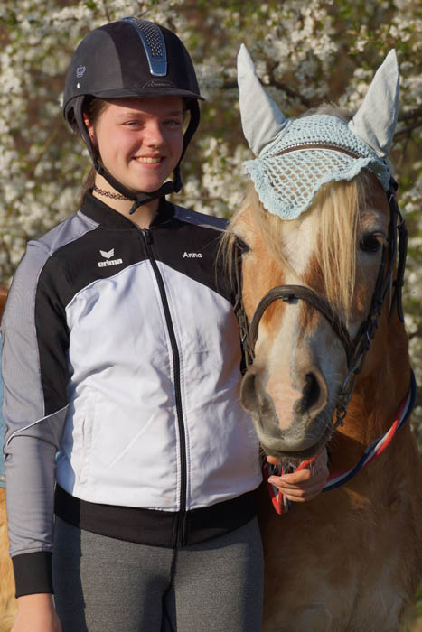 Mounted-Games-Team-Wolteritz-Emma2019